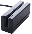 Champtek MR-300 Magnetic Stripe Reader