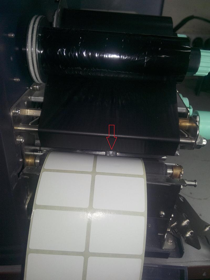 datalogic gryphon gd4130 user manual