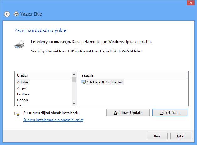 tec printer command language manual