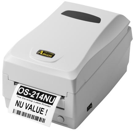 Argox Cp 2140 Printer Driver Download